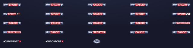 now-tv-sport