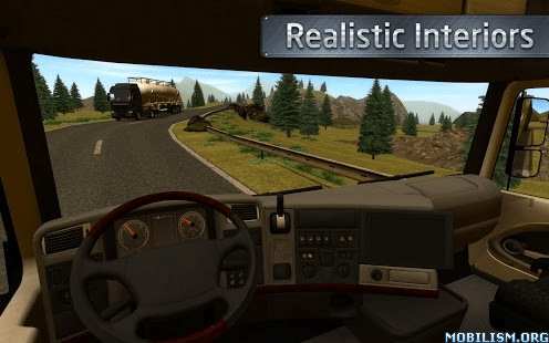 trucchi-euro-truck-driver-android-soldi-infiniti-illimitati