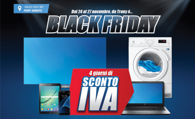 black-friday-trony-2016-negozio