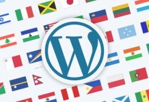 Multilingua Wordpress