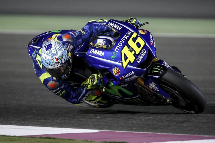 MotoGP 2017 GP Austin: date, orari, diretta streaming e TV
