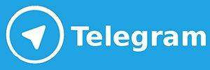 Segui YLU su Telegram