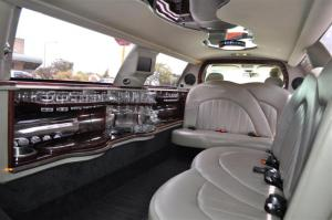 inside limo (Small)