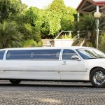 Want a Limo, Not a Lemon? 5 Tips to stress free Limousine Hire for Your Big Night