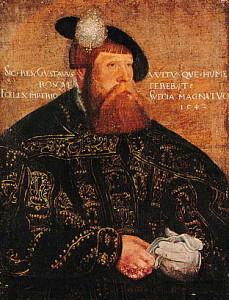 Gustav_Vasa-wiki