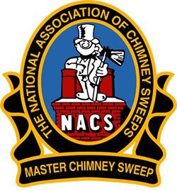 chimney sweep in wolverhampton 05-05-2015 17-55-04 250x269