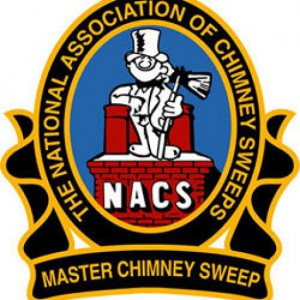 http://www.yourlocalchimneysweep.com/wp-content/uploads/2015/10/cropped-chimney-sweep-in-wolverhampton-05-05-2015-17-55-04-250x269.jpg