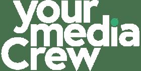 YMC-logo-1_web_neg