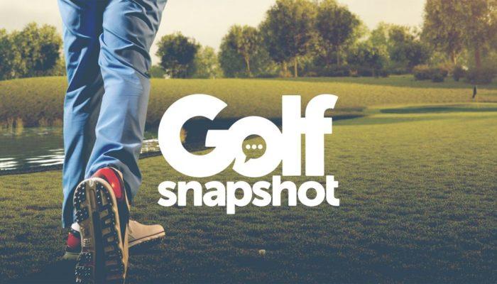 golfsnapshot2-1