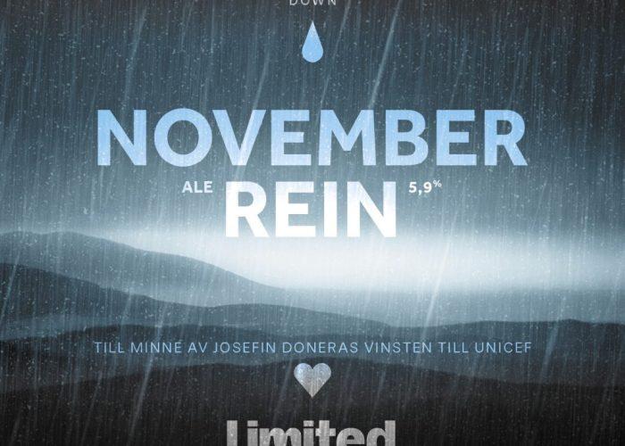 LtdRel-NovemberRein_13x13_2