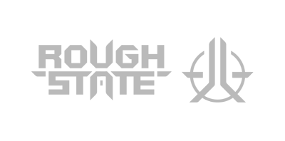Roughstate Merchandise