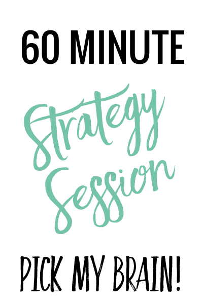 YMM-Strategy-Session