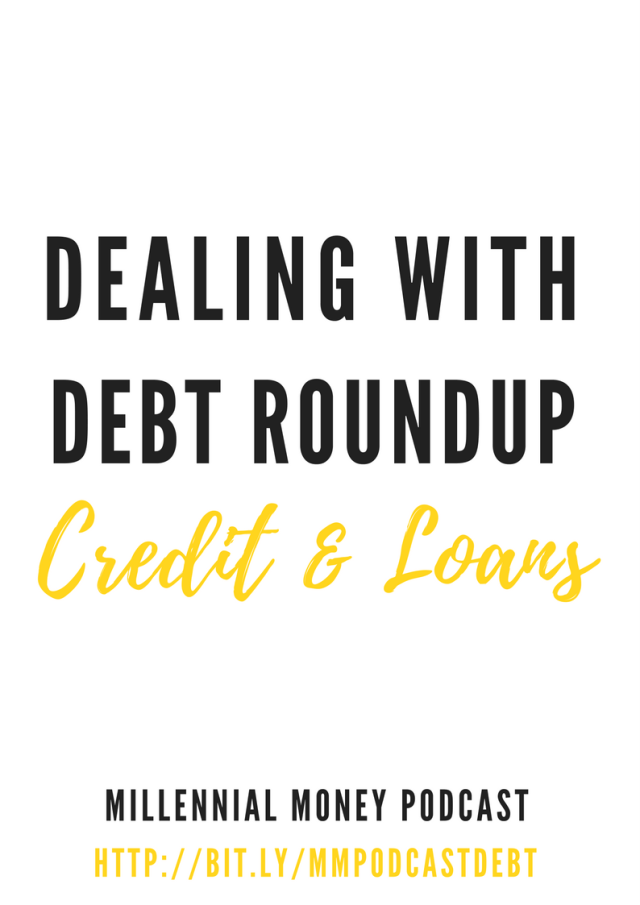 When you deal with debt you need a good strategy to get rid of your debt. We're dishing some tips to help you supercharge that payoff and put more cash into your wallet.