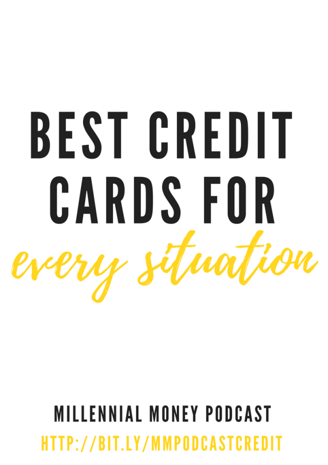 Figure out how to win at the credit card game with all the perks in your pocket.