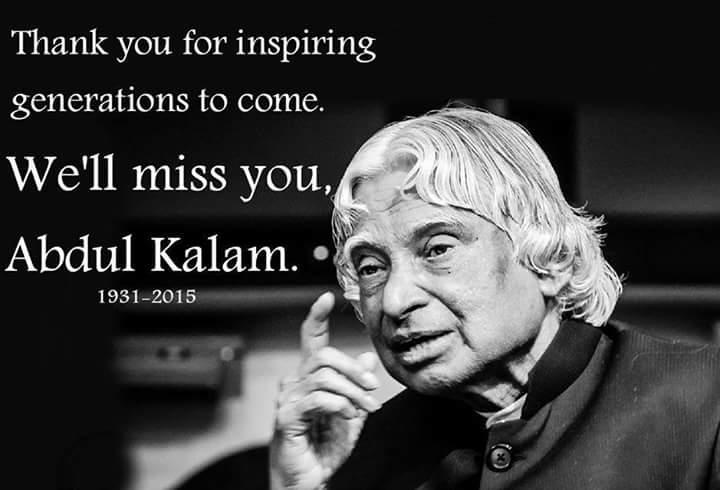 Apj Abdul Kalam Autobiography