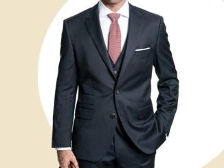 corporate-dressing-for-men