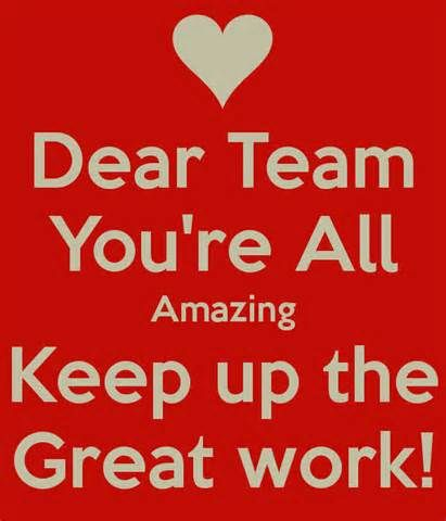 Image of: Employee Employee Appreciation Day Inspirational Quotes Employee Appreciation Day Thank You Messages For Employees Your Motivation Guru 20 Best Employee Appreciation Messages To Motivate Your Workforce