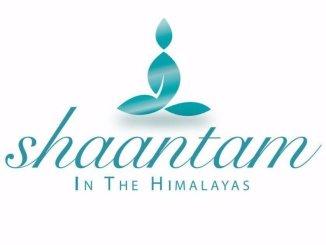 Shaantam Resort (Rishikesh)