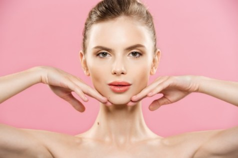 10 Skin Care Tips Every Woman Should Know 1