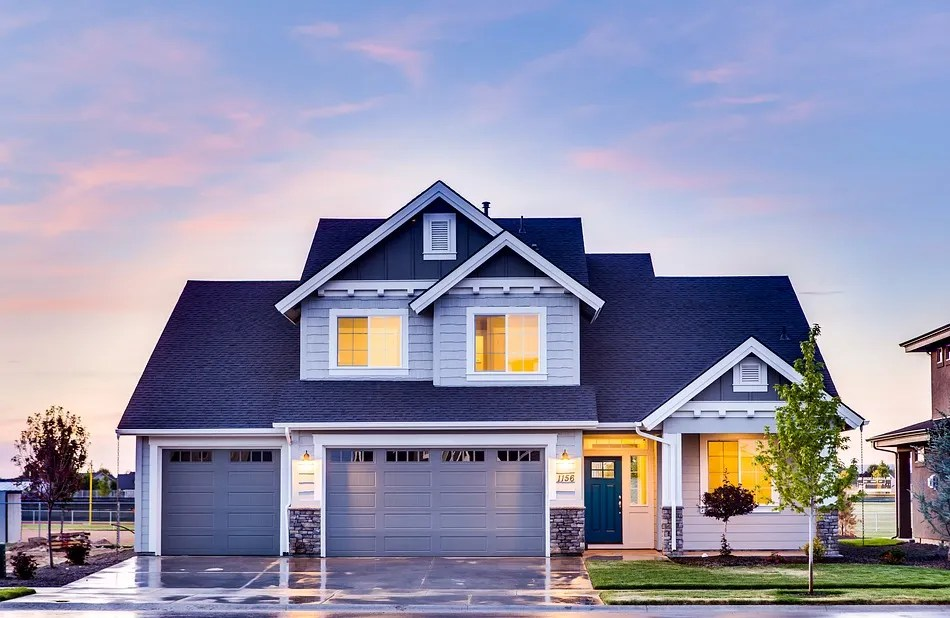 Boost Your Retirement Income with Real Estate