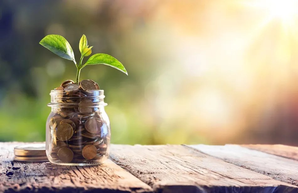 Quick Tips for Your Charitable Giving Strategy