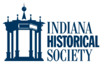 Your News Local | North Manchester Center for History Hosts