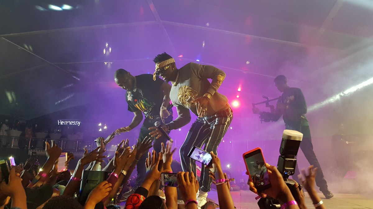 Best Tanzanian Songs 2018 (the list so far)