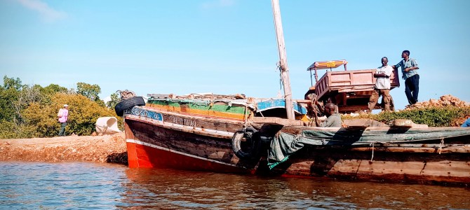 Get Lost in Lamu Island – Why you need to visit this unique Kenyan gem
