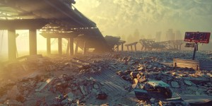 Finding Temporary Office Space When Disaster Strikes