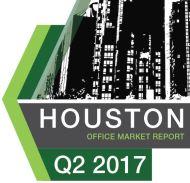 Q2 2017 Office Market_Houston