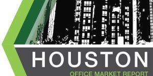 Q2 2017 Office Market_Houston