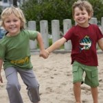 Clothing for Children with Tactile Sensitivities