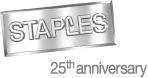 Review of Staples Eco-Friendly Products