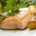 12 Fish You Should Never Eat