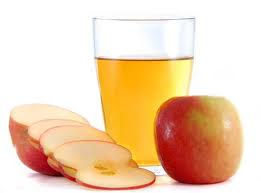 Arsenic and Lead in Apple & Grape Juice