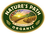 Nature's Path Organic Food