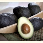 AVOCADOS: Nutrition, Storing Tips & Cajun Guacamole Recipe