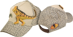 Giveaway Of A Dinosoles Dinosaur Hat For Boys From HoneyPieKids.com