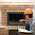 10 Ways To Childproof Your Fireplace
