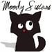 Review Of Moody Sisters Organic Skincare