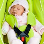 5 Things NOT To Do With Your Infant Car Seat