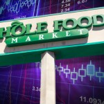 Whole Foods Market (WFM) stock plunges 20% after Natural News reveals 'big lie' on toxic heavy metals