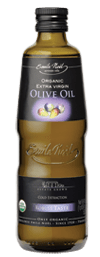 Product Review: Emile Noel Organic Extra Virgin Olive Oil