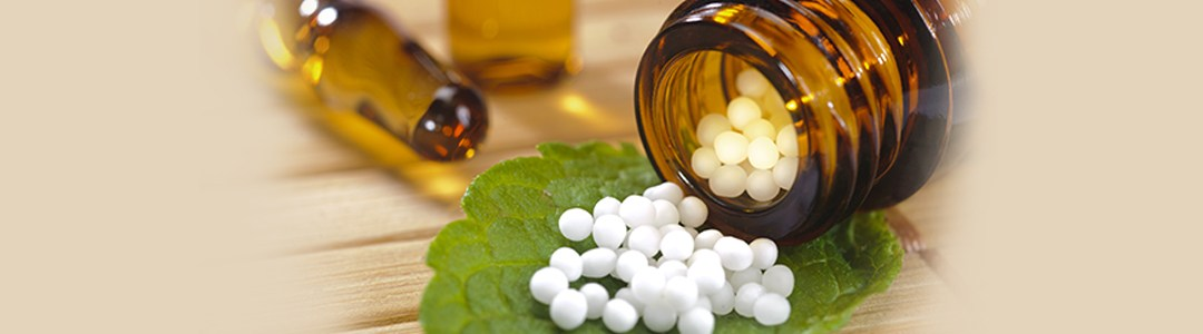 Using Homeopathy Remedies For Your Family