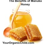 Is Manuka Honey Worth The Hype?