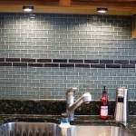 3 Easy DIY Kitchen Projects