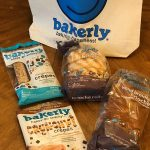 Product Review: Bakerly Baked Goods