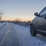 How To Prepare Your Car And Home For The Winter