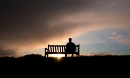 How I Inherited Addiction and Shame