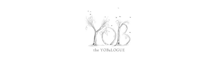 Your Other Brothers Podcast: The YOBaLOGUE
